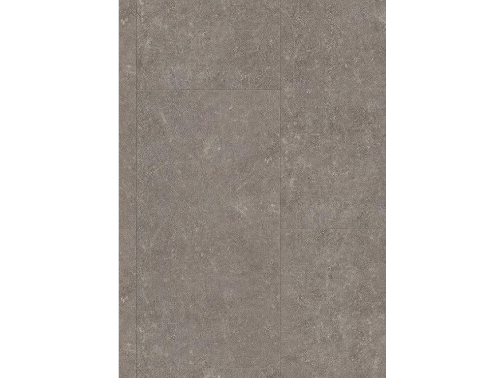 Plovoucí vinylová podlaha - Carmel Lock 30 (Gerflor)