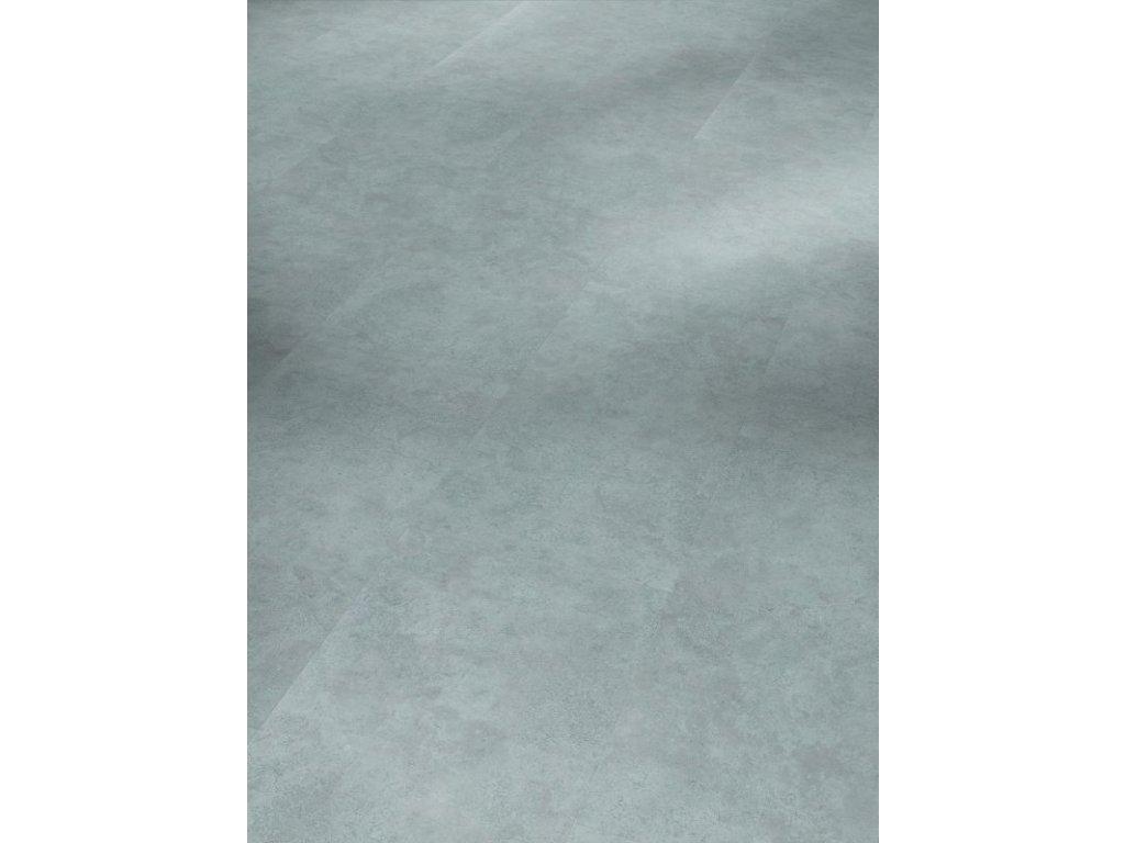 Beton šedý, struktura kamene, dlaždice, (1590995)