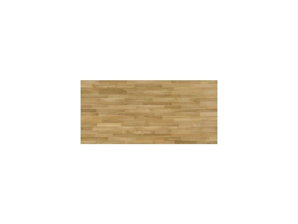 Dřevěná podlaha - Dub Amazon Molti (Barlinek) - třívrstvá