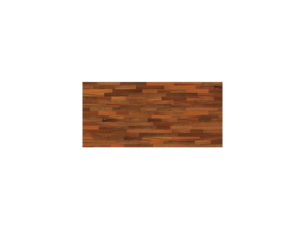 Dřevěná podlaha - Sapella Uluru Molti (Barlinek) - třívrstvá