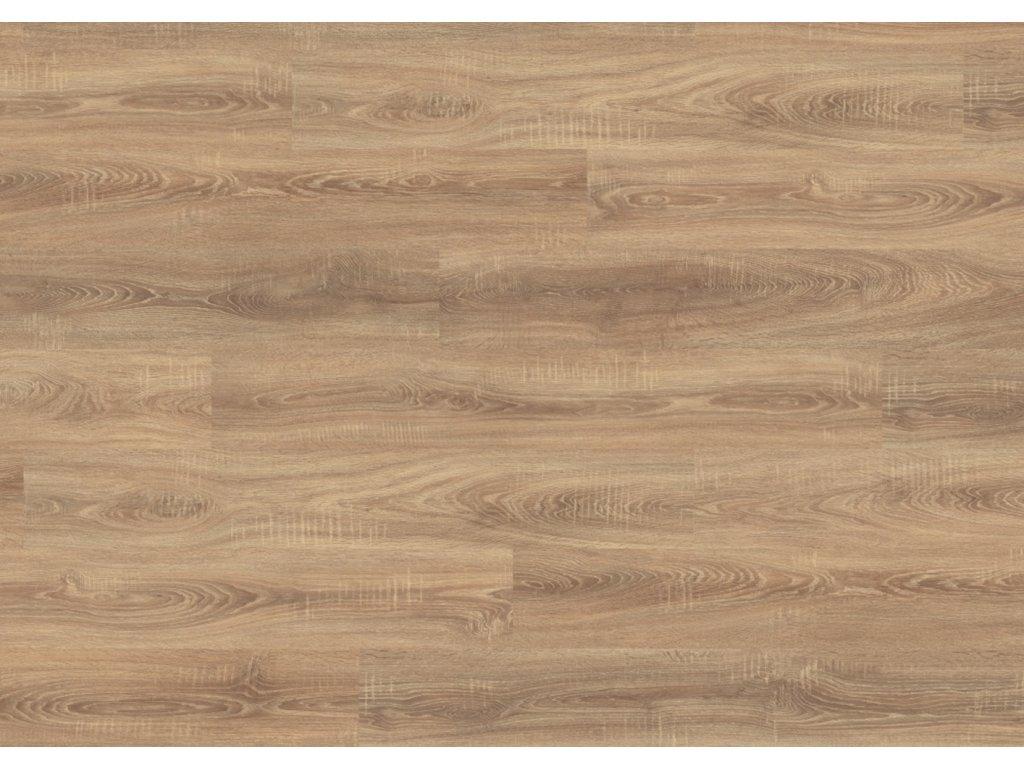 Laminátová podlaha - Dub Bardolino EPL035  (Egger)