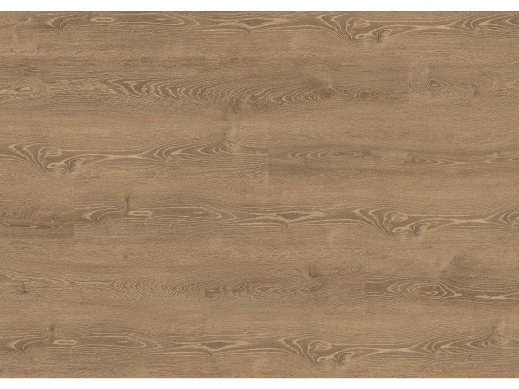 Laminátová podlaha - Dub Raydon hnědý EPL121 (Egger)