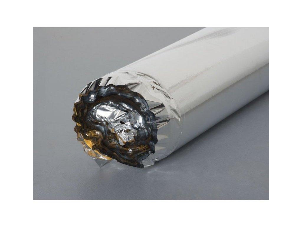 Egger Silenzio Duo 1,5mm