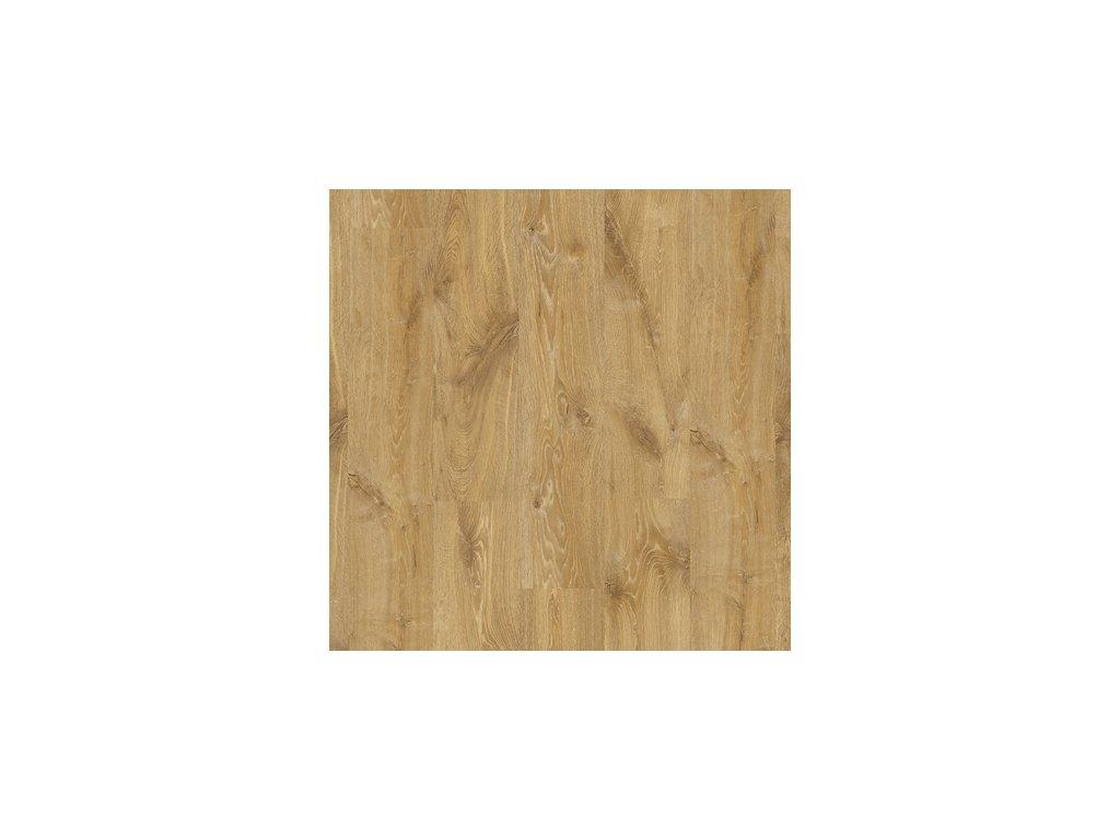Laminátová podlaha - Dub Lousiana CR3176 (Quick Step)
