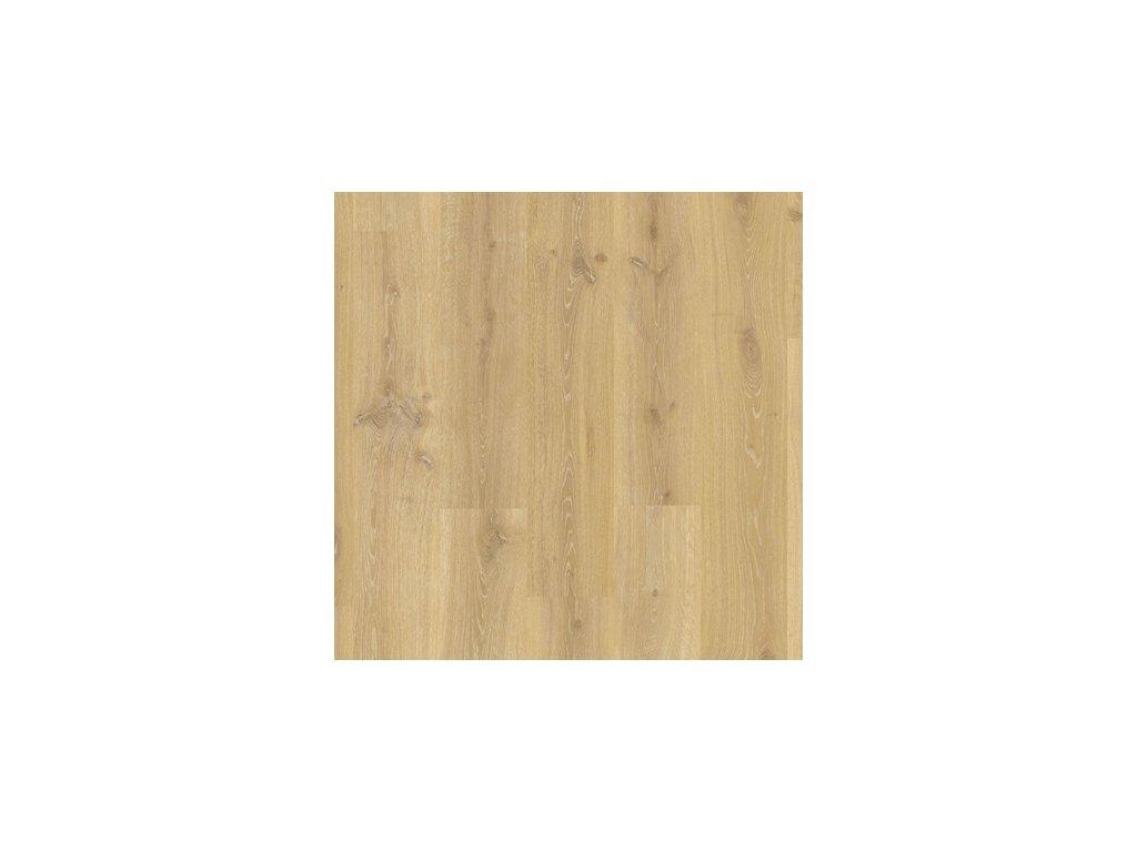 Laminátová podlaha - Dub Tennessee přírodní CR3180 (Quick Step)