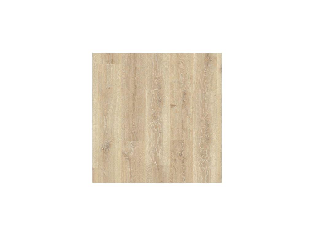 Laminátová podlaha - Dub Tennessee CR3179 (Quick Step)