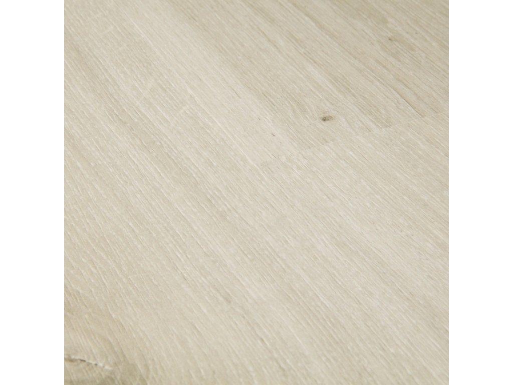 Laminátová podlaha - Dub Tennessee šedá CR3181 (Quick Step)