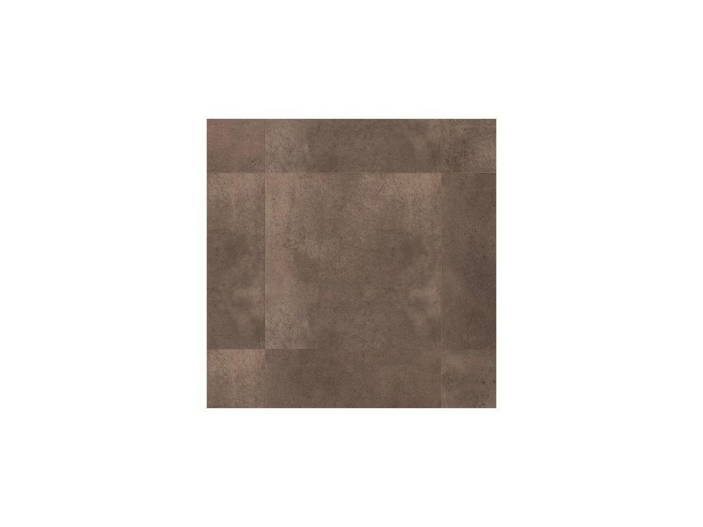 Laminátová podlaha -  Leštěný tmavý beton UF1247 (Quick Step)