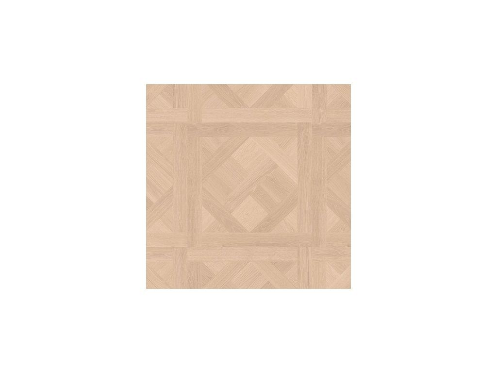 Laminátová podlaha - Versailles bílé olejované UF1248 (Quick Step)