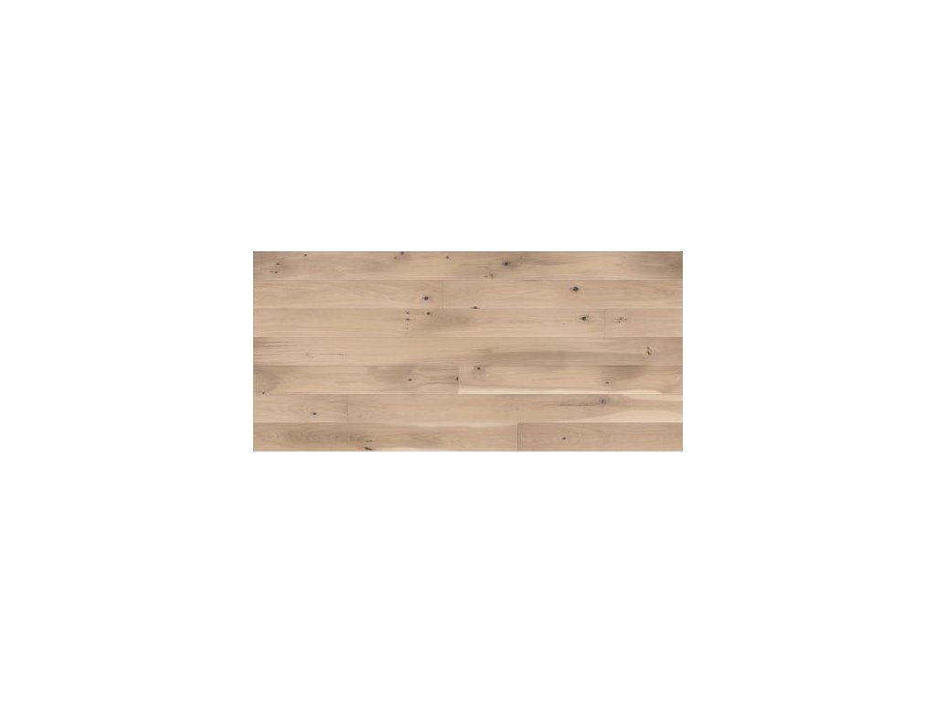 Dřevěná podlaha - Dub Banana Song Grande (Barlinek) - třívrstvá