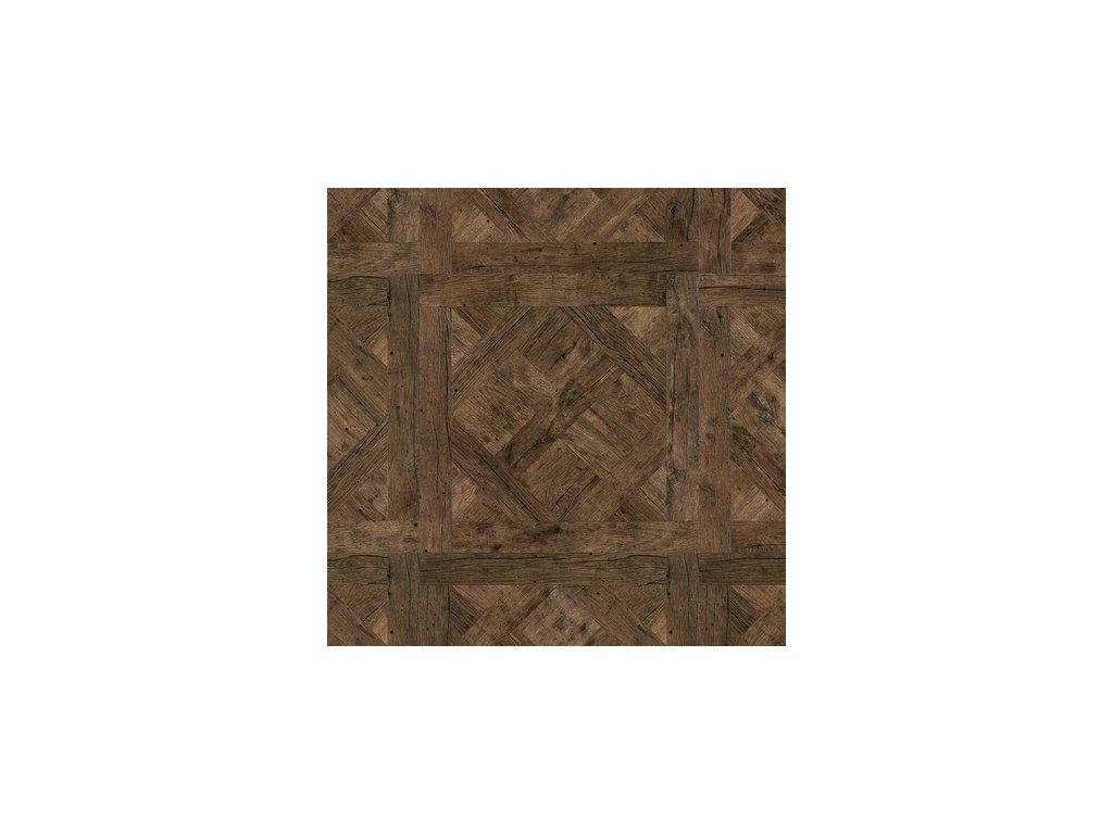 Laminátová podlaha - Versailles světlý UF1155 (Quick Step)