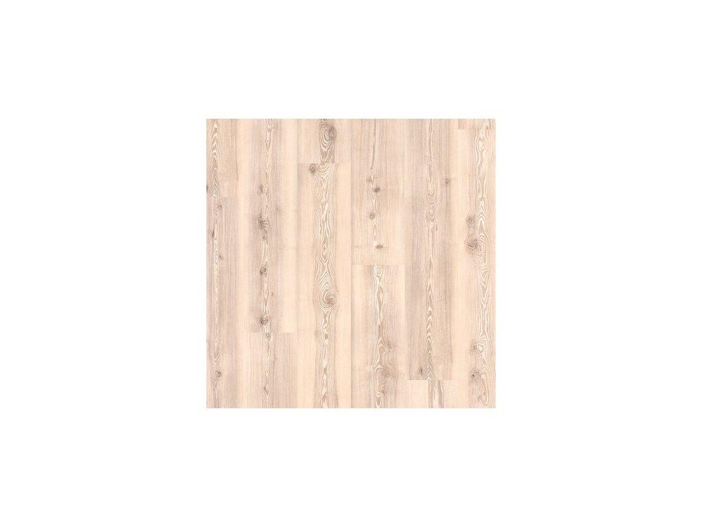 Laminátová podlaha -  Bílá popelavá CL1486 (Quick Step)