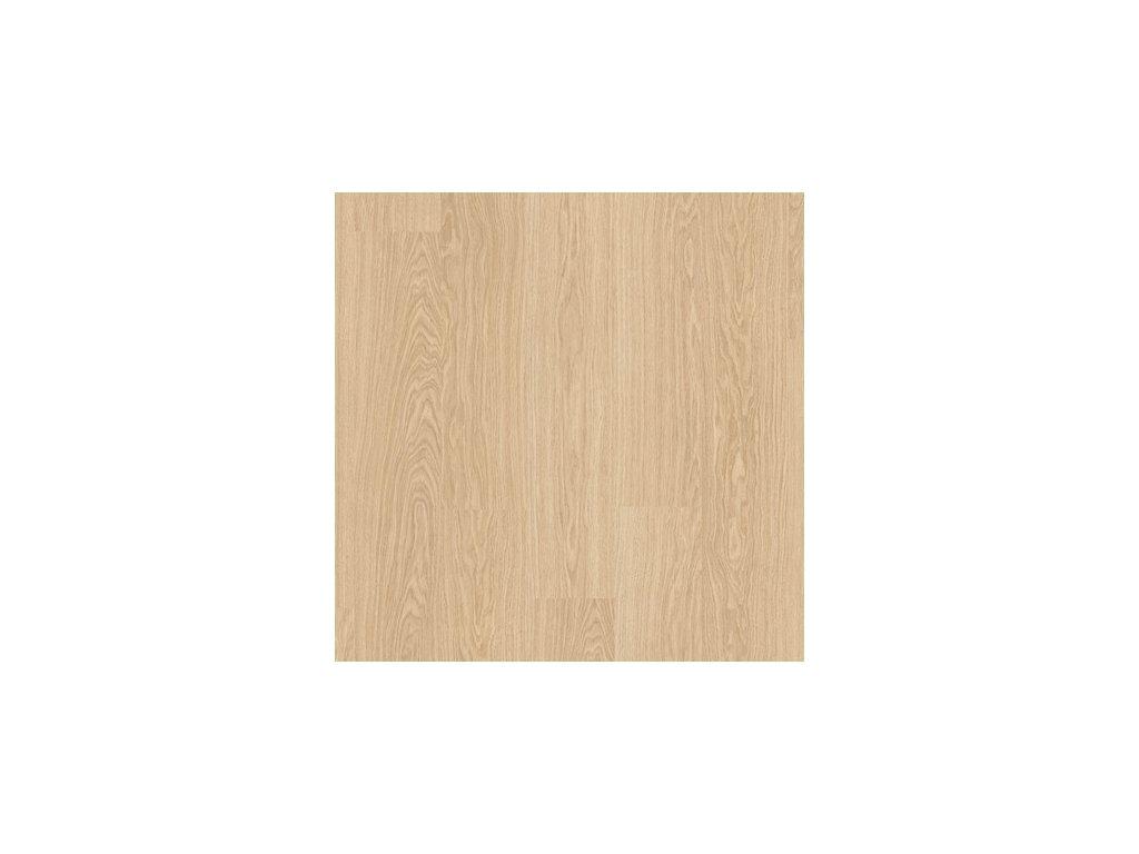 Laminátová podlaha - Dub Victoria CLM3185 (Quick Step)