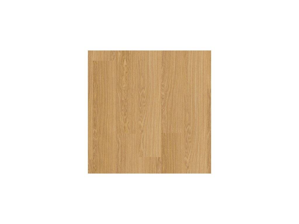 Laminátová podlaha - Dub Windsor CLM3184 (Quick Step)