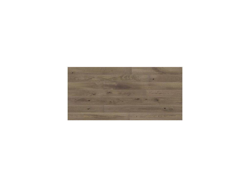 Dřevěná podlaha - Dub Olive Crostini Grande (Barlinek) - třívrstvá