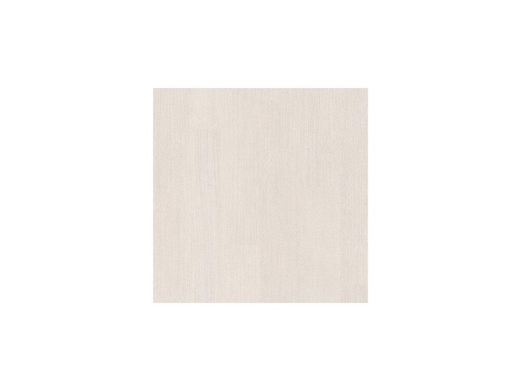 Laminátová podlaha - Dub ranni světlý prkno UW1535 (Quick Step)