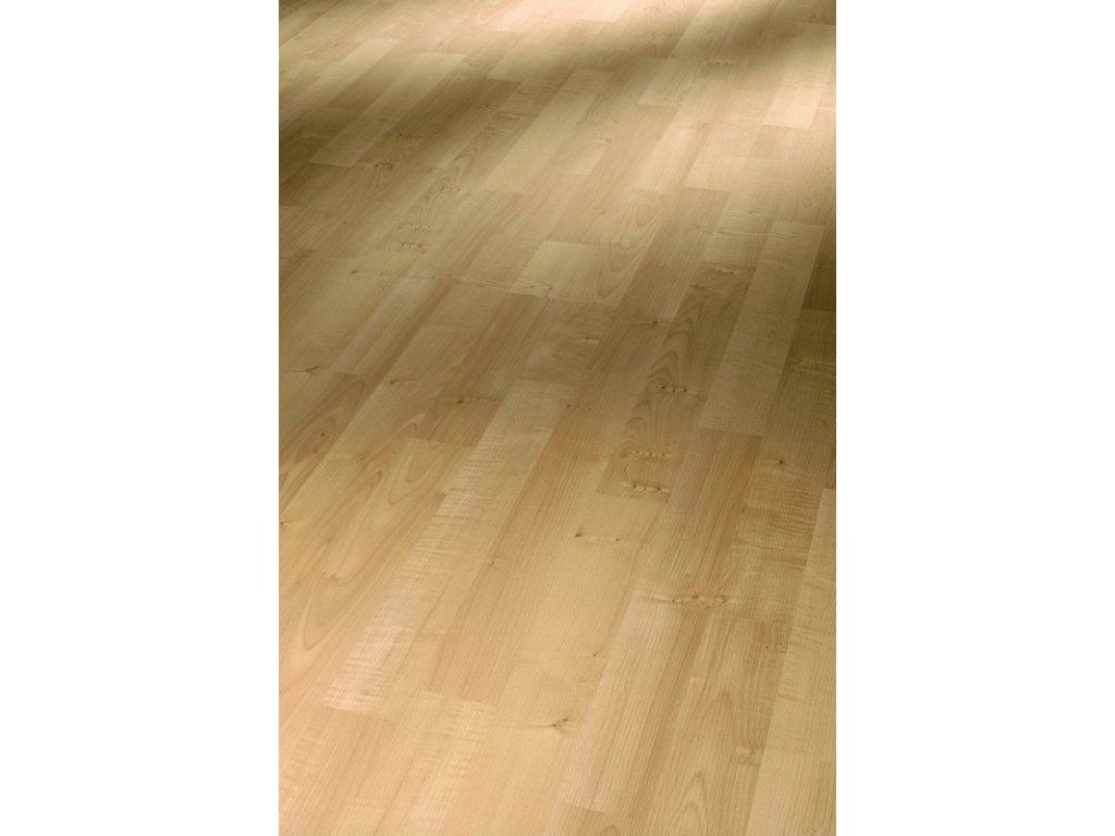 Laminátová podlaha - Javor přírodní 1426411 (Parador)