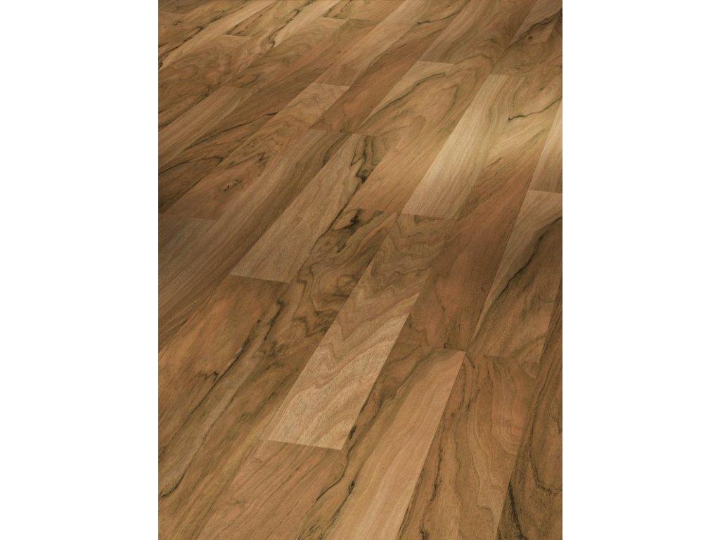 Laminátová podlaha - Ořech 1426416 (Parador)
