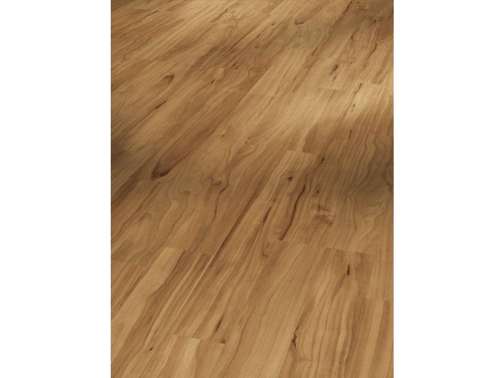 Laminátová podlaha - Jabloň jantarová 1426505 (Parador)