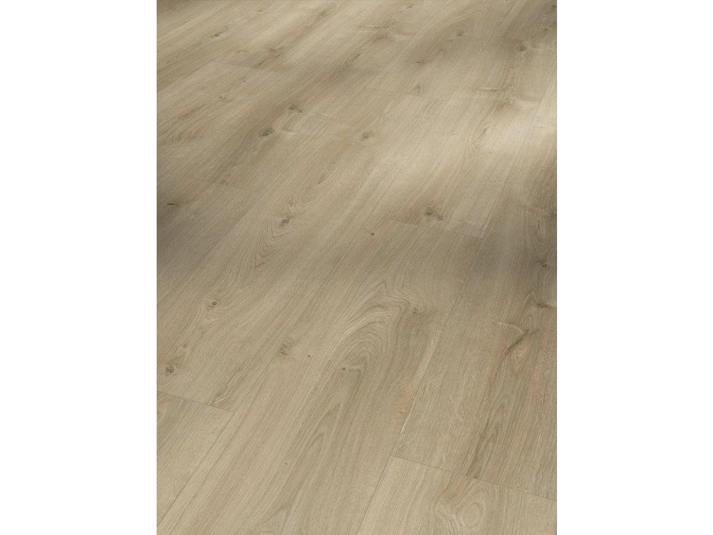 Laminátová podlaha - Dub Avant broušený 4V 1593829 (Parador)