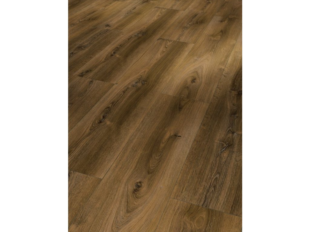 Laminátová podlaha - Dub Montana bělený 4V 1593830 (Parador)