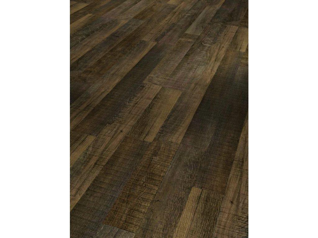 Laminátová podlaha - Dub Vintage řezaný 1474075 (Parador)