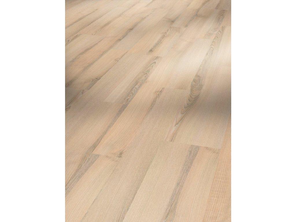 Laminátová podlaha - Jasan tropický 1475591 (Parador)