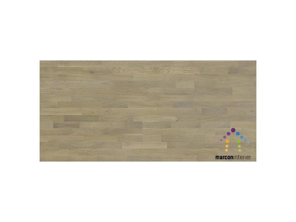 Dřevěná podlaha - Dub Nude Molti (Barlinek)