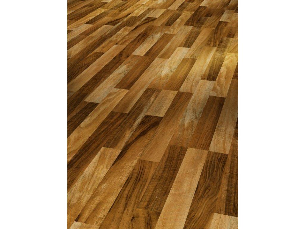 Laminátová podlaha - Ořech antický 1475595 (Parador)