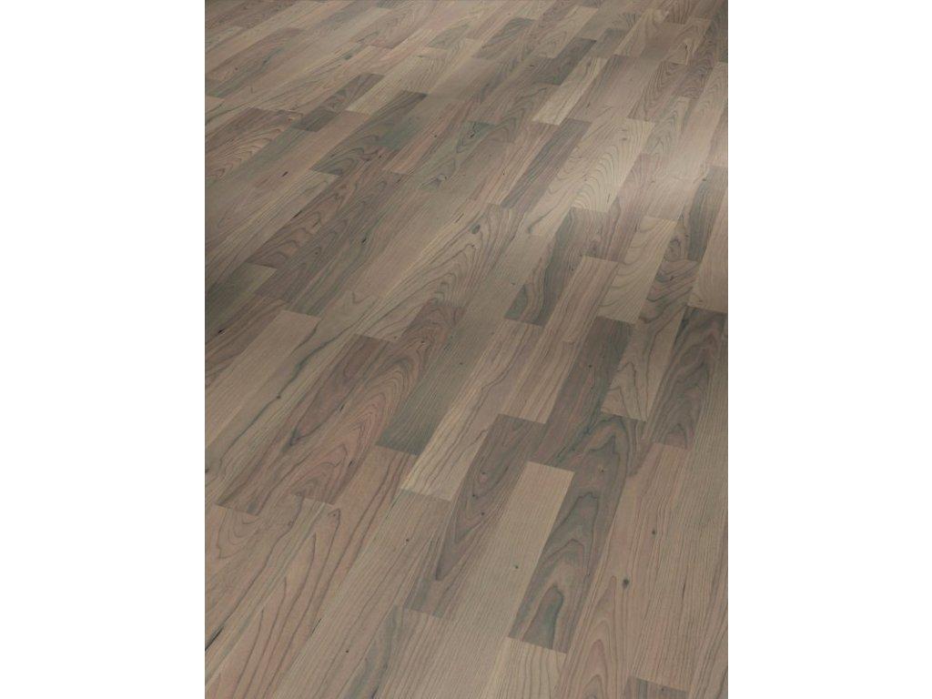 Laminátová podlaha - Ořech kalifornský 1517577 (Parador)