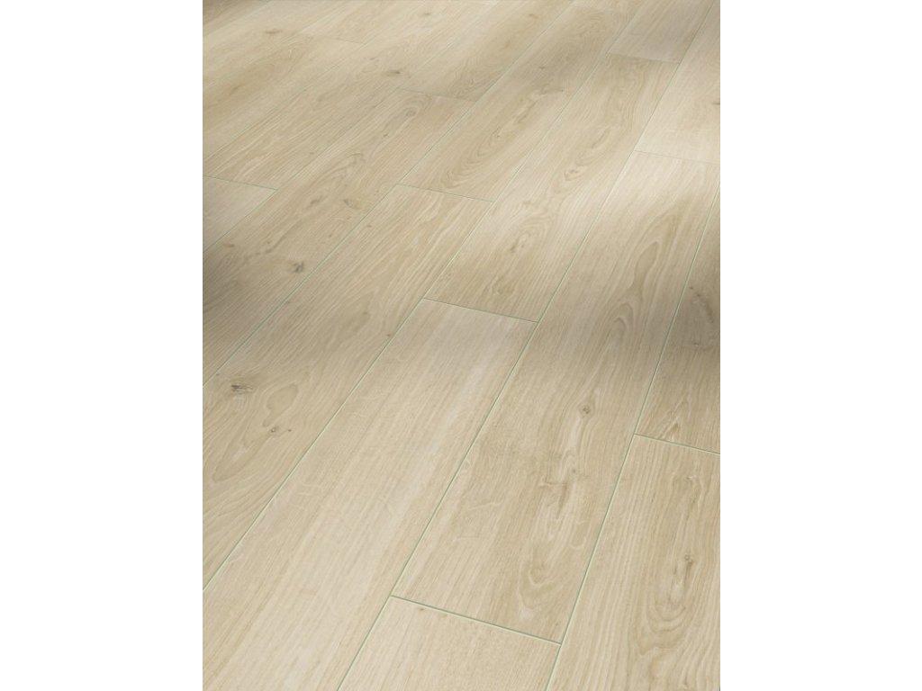 Laminátová podlaha - Dub Studioline broušený 4V 1601446 (Parador)