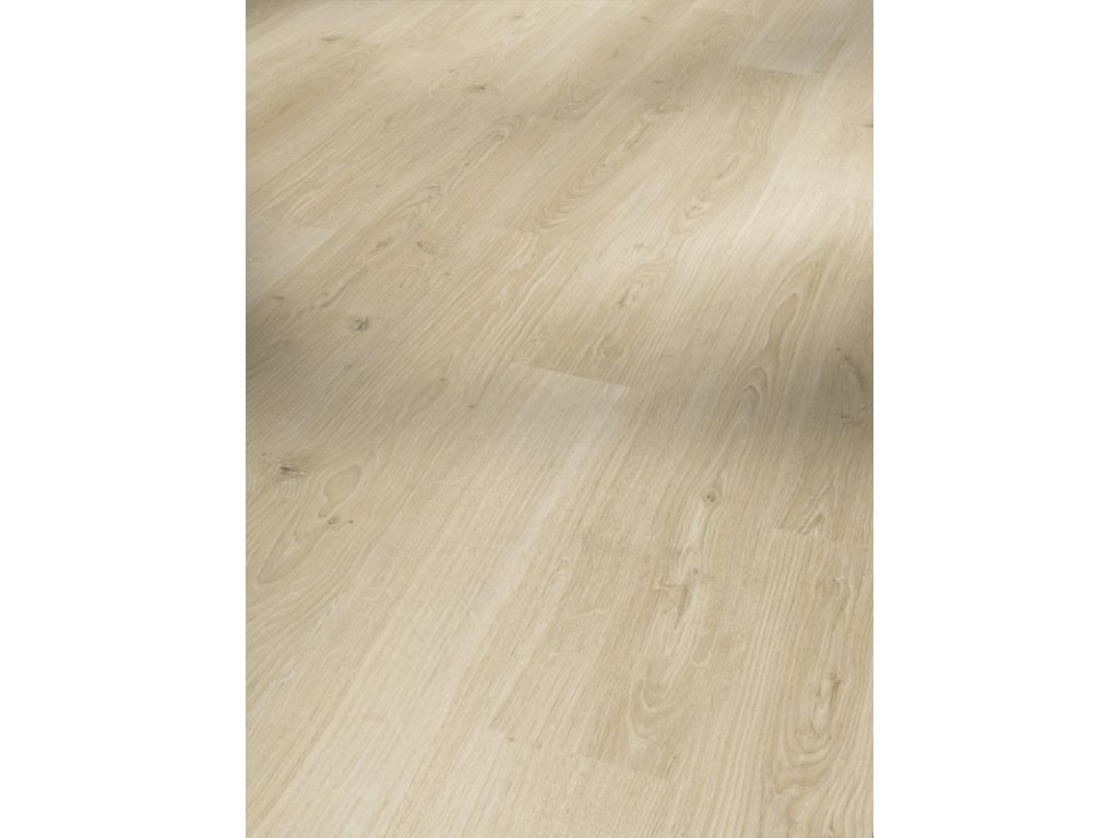 Laminátová podlaha - Dub Studioline broušený 1601438 (Parador)