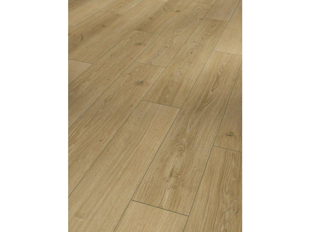 Laminátová podlaha - Dub Studioline přírodní 4V 1601445 (Parador)