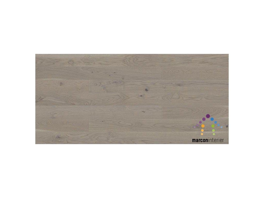Dřevěná podlaha - Dub Marzipan Muffin Piccolo (Barlinek)