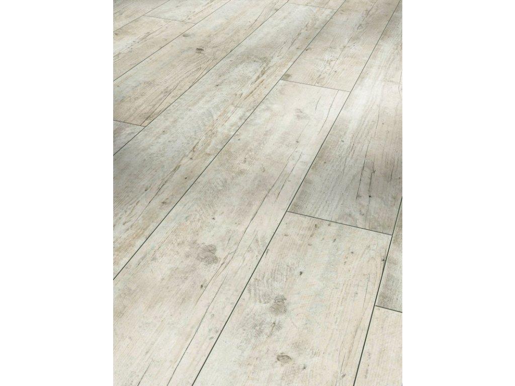 Laminátová podlaha - Stavební dřevo 4V 1473988 (Parador)
