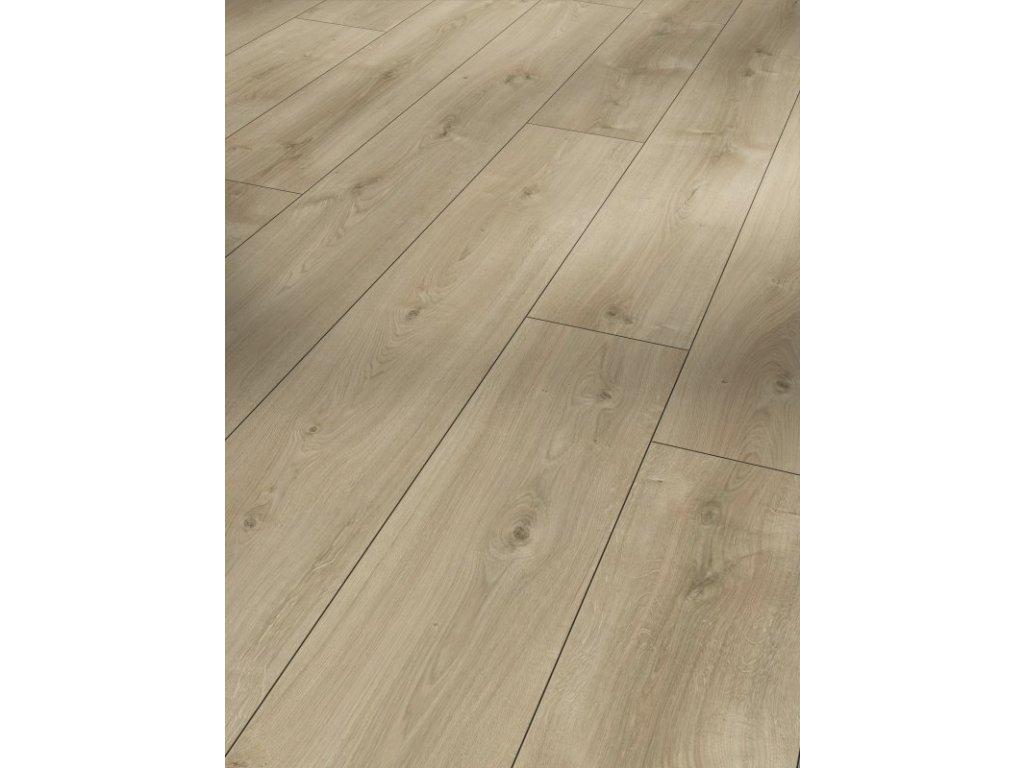 Laminátová podlaha - Dub Avant broušený 1567467 (Parador)