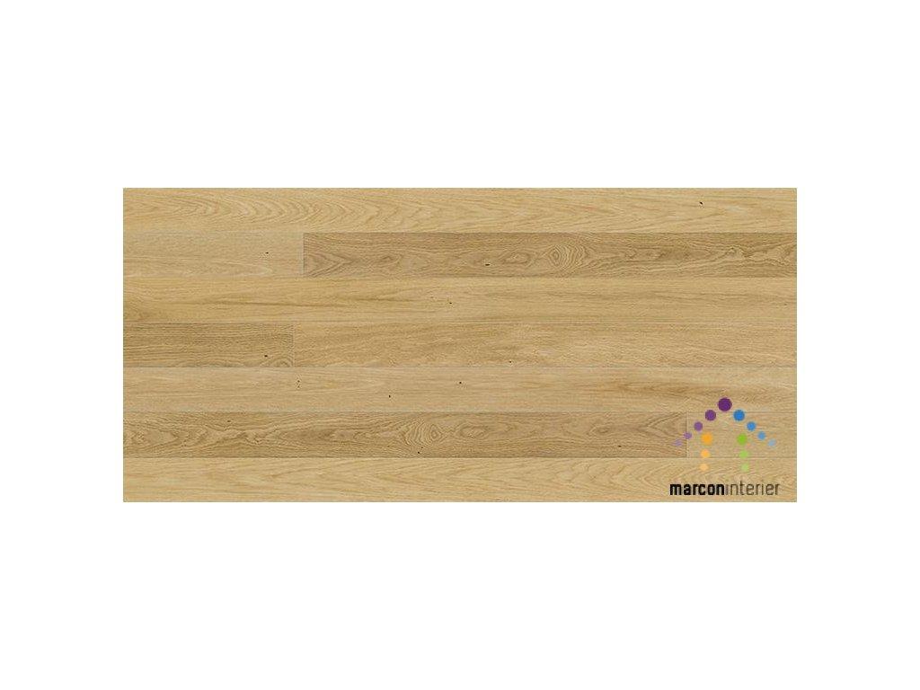 Dřevěná podlaha - Dub Amazon Piccolo (Barlinek)