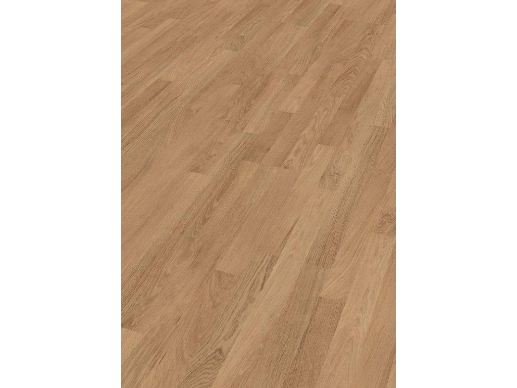 Laminátová podlaha - Dub přírodní 6067 (Meister)