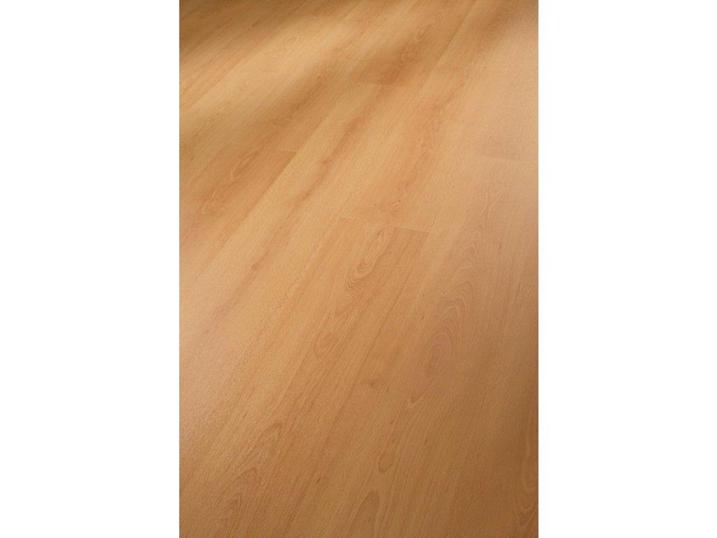 Laminátová podlaha - Buk 461 (Meister)