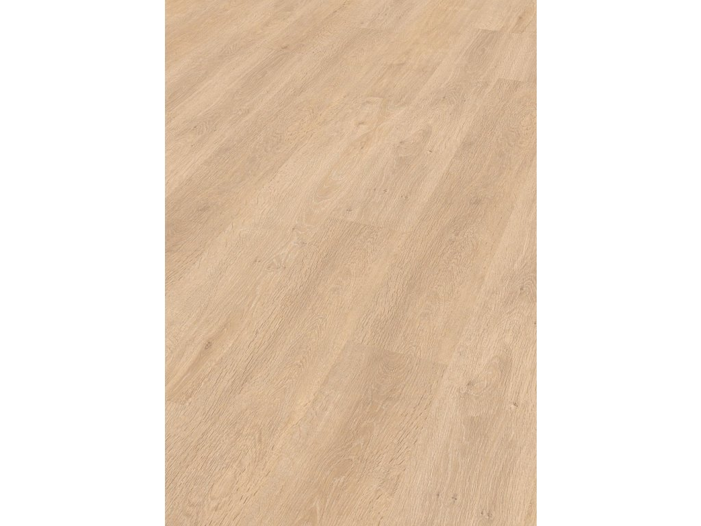laminatova plovouci podlaha meister dub taverna lc75 6428 e podlaha