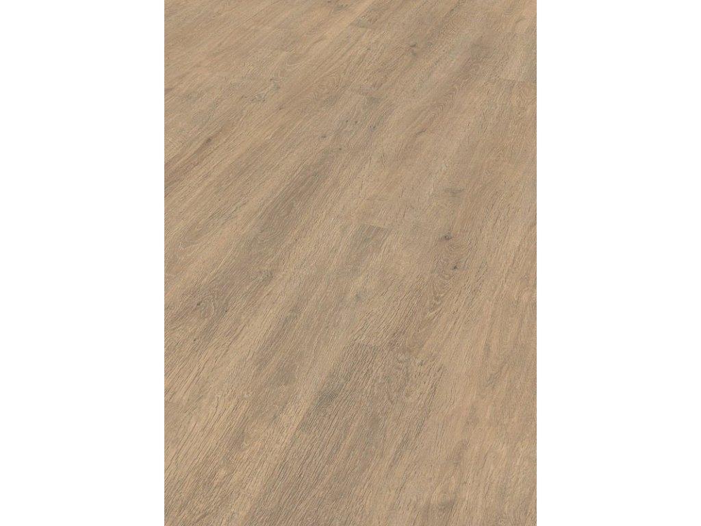 Laminátová podlaha - Dub Barista 6420 (Meister)