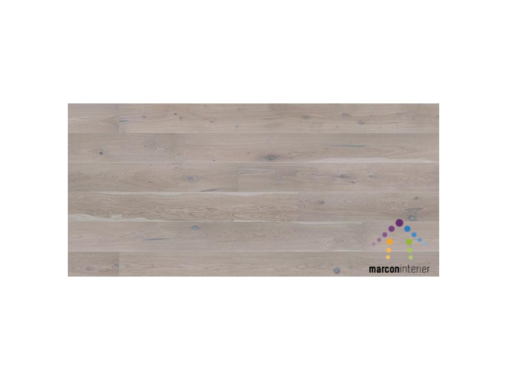 Dřevěná podlaha - Dub Touch Senses (Barlinek)