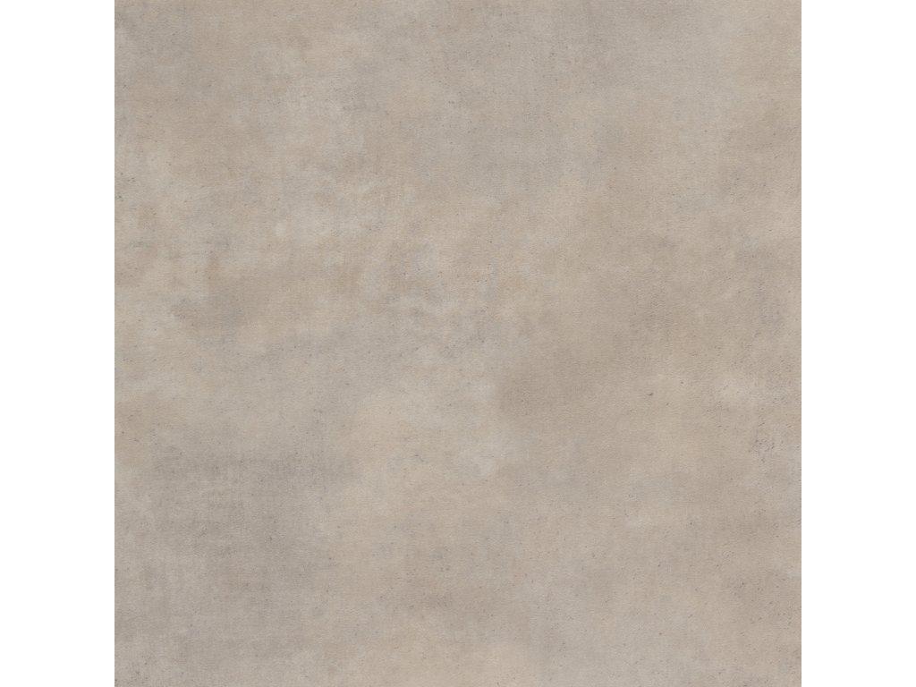 vinylova podlaha harlem light grey vzor gerflor hqr e podlaha