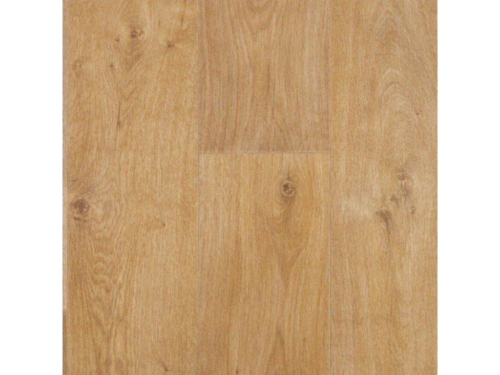 Vinylová podlaha - Timber Clear (Gerflor)