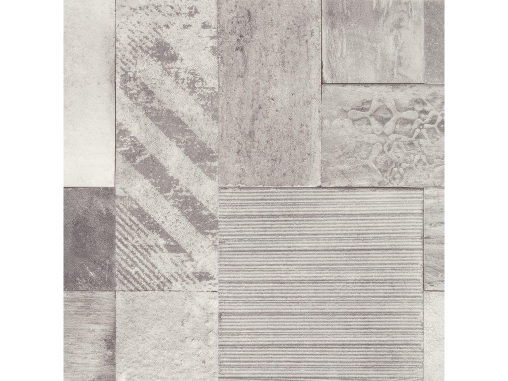 vinylova podlaha medley pearl vzor gerflor hqr e podlaha