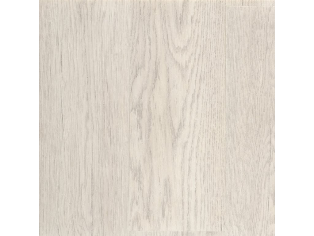 vinylova podlaha castle clear vzor gerflor hqr e podlaha