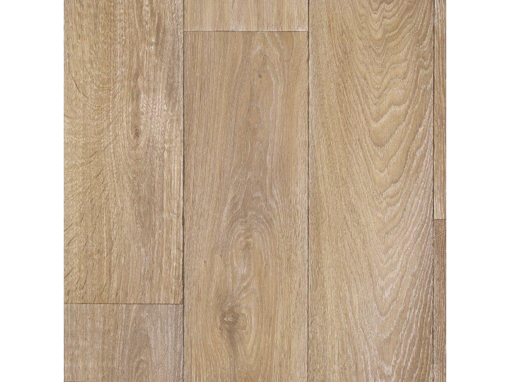 vinylova podlaha macchiato naturel vzor gerflor hqr e podlaha