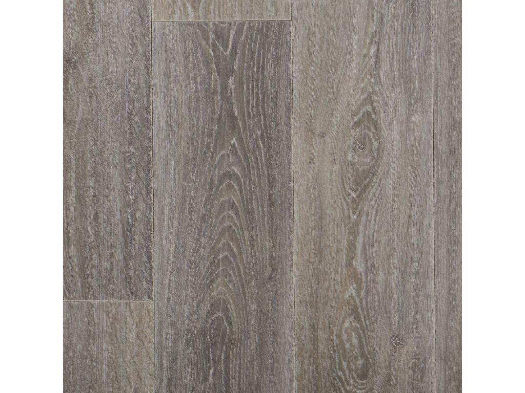 vinylova podlaha noma pecan vzor gerflor hqr e podlaha0