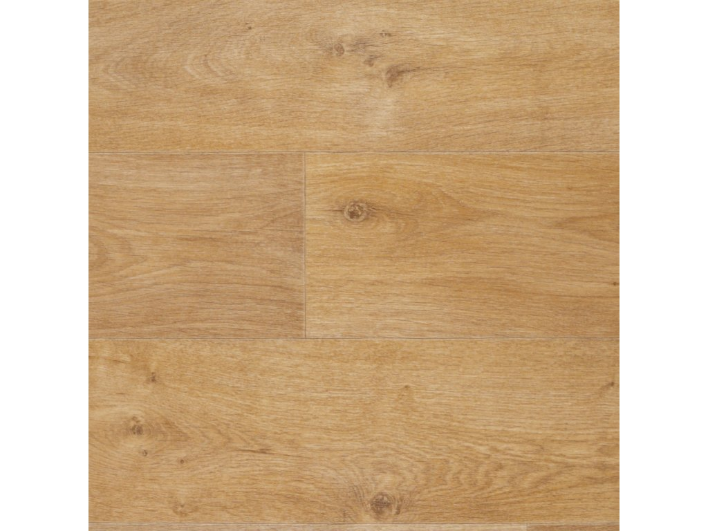 vinylova podlaha timber clear vzor gerflor hqr e podlaha0