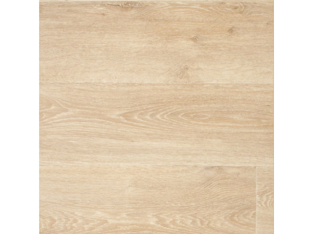 vinylova podlaha noma ceruse vzor2 gerflor hqr e podlaha0